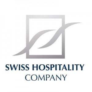 شركة الضيافة السويسرية