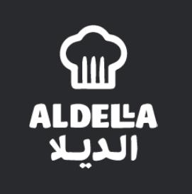 شركة الديلا لصناعة الأطعمة