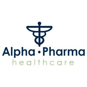 شركة ألفا فارما للأدوية