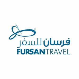 وظيفة أخصائي مبيعات التذاكر فى شركة فرسان للسفر فى الرياض منطقة الرياض