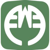 شركة الغامدي للمصنوعات الخشبية