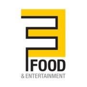 شركة الحكير للأطعمة والترفيه