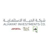 شركة الحياة الإسثمارية | سبورتا