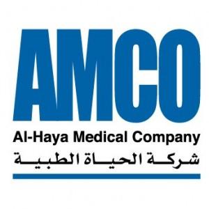 شركة الحياة الطبية