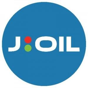 شركة الجري للمحروقات (Joil)