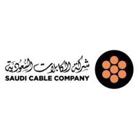 شركة الكابلات السعودية