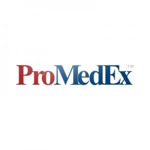 شركة الخدمات الطبية المتخصصة
