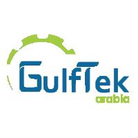 شركة الخليج التقني العربية