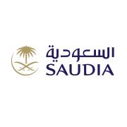 شركة الخطوط الجوية السعودية