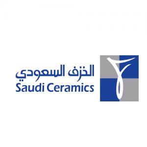 شركة الخزف السعودي