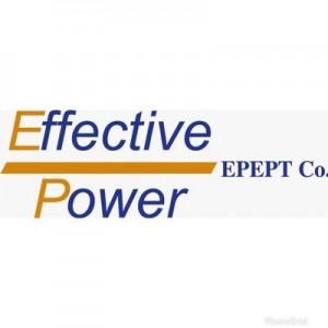 شركة القوة الفعالة للصناعات الكهربائية