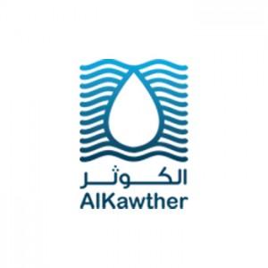 شركة الكوثر لتقنيات معالجة المياه