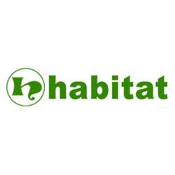شركة المنزل للمفروشات (habitat)