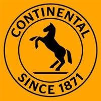 شركة المطلق كونتيننتل