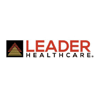 شركة الرائد المثالي للرعاية الطبية