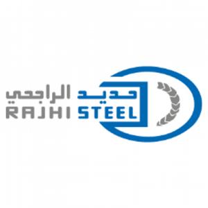 شركة الراجحي للصناعات الحديدية