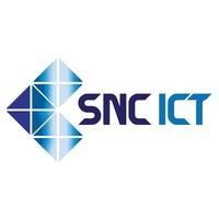 شركة الشبكات للاتصالات وتقنية المعلومات