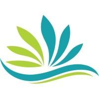 شركة السهول الخضراء للإستشارات البيئية