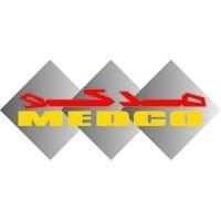 شركة الشرق الأوسط للتنمية