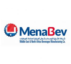 شركة الشرق الاوسط لصناعة المرطبات   مينابيف