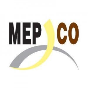 شركة الشرق الأوسط لصناعة الورق