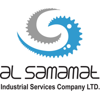 شركة الصمامات للخدمات االصناعية