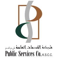 شركة التحالف الخليجي للخدمات العامة