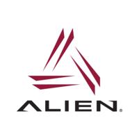 شركـة ألين لتقنية المعلومات