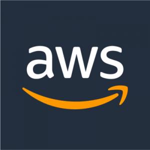 شركة أمازون ويب سيرفيسز   AWS