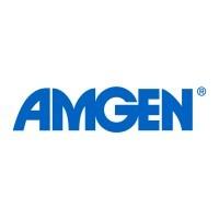 شركة أمجن العالمية للأدوية | Amgen