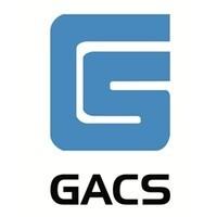 شركة أنظمة التحكم الخليجية المتقدمة