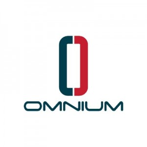 شركة أومنيوم الدولية