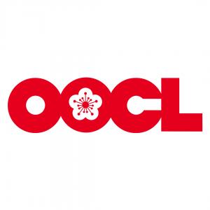 شركة أورينت اوفرسيز للشحن (OOCL)