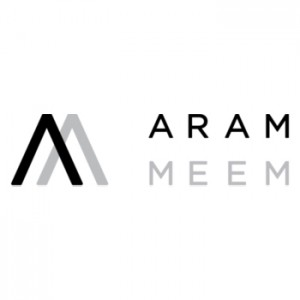 شركة أرام ميم العالمية