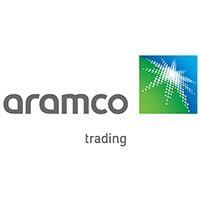 شركة أرامكو السعودية لتجارة المنتجات