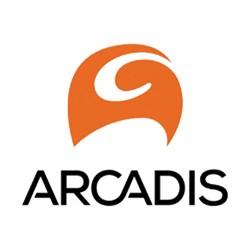 شركة اركاديس للاستشارات الهندسية