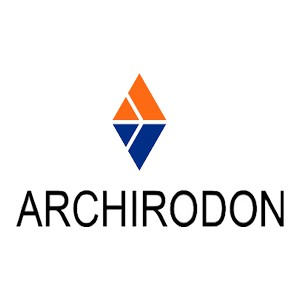 شركة اركيرودون العالمية للإنشاءات
