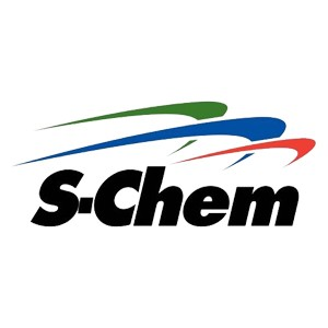 شركة إس كيم شيفرون فيليبس (S-Chem)