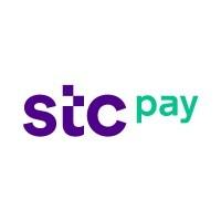 شركة المدفوعات الرقمية السعودية (stc pay)