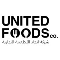 شركة اتحاد الاطعمة التجارية