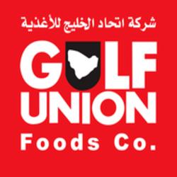 شركة اتحاد الخليج للاغذية