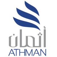 شركة أثمان للاستشارات المالية