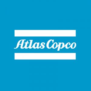 شركة أطلس كوبكو للمعدات الصناعية