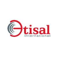شركة اتصال الدولية