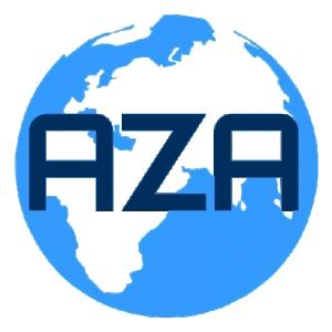 شركة ايه زد ايه للتجارة (AZA)