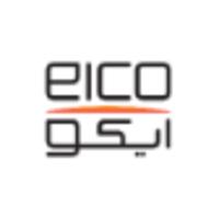 شركة ايكو للطاقة والبنية التحتية