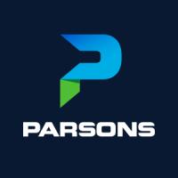 شركة بارسونز العربية السعودية