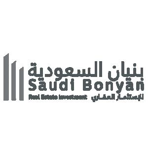 شركة بنيان السعودية للتطوير العقاري