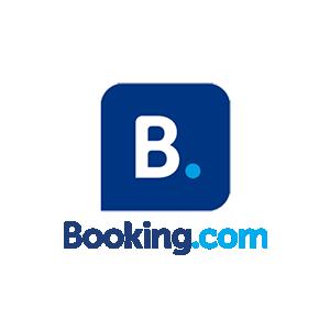 شركة بوكينج للسياحة (Booking)