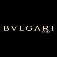 شركة بولغاري للمجوهرات (Bulgari)